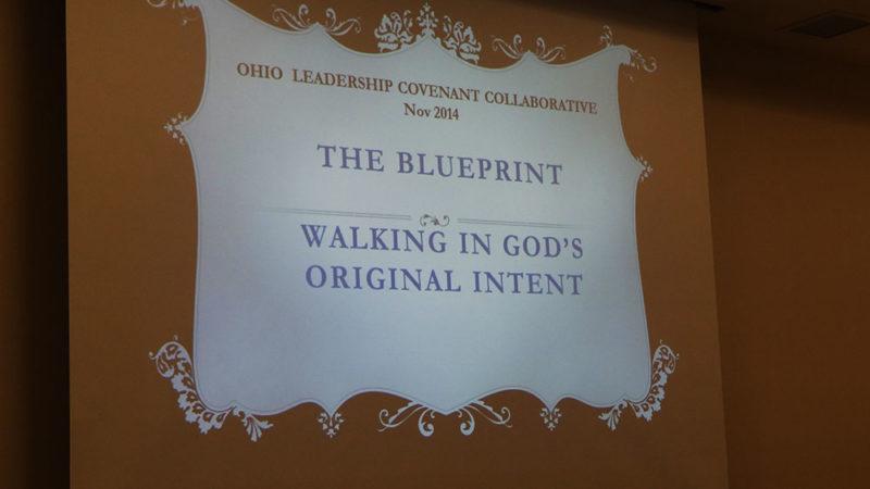 OLCC 2014 Gallery