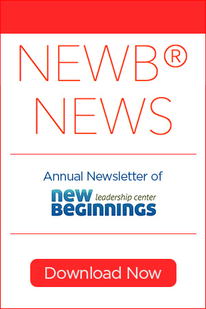 Download NewB Annual Newsletter 2017